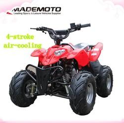 quad atv 50cc 110cc 4 wheel motorcycle