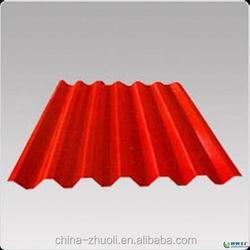 Waterproofing Materials Roof Tiles Galvanized Steel Roofing shingles