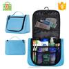 2015 new design MakeUp Bag fashion cosmetic bag