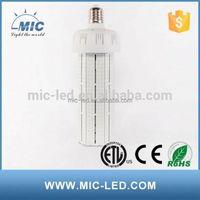 360-degree no dark space product energy saving heat resistant bulb