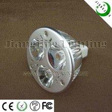 High power dimmable led mr16 spotlight replace halogen light