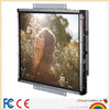 Restaurant Indoor Touch Screen Monitor , 15 inch hdmi monitor , touch monitor 15