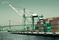 freight shenzhen to Slovenia/Koper,Poland/Gdynia,Ukraine/Odessa,Romania/Constanza - Leonard