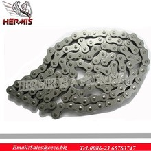 415-110L Chain 49cc to 80cc Engine Motorized Bicycle Motorcycle Parts