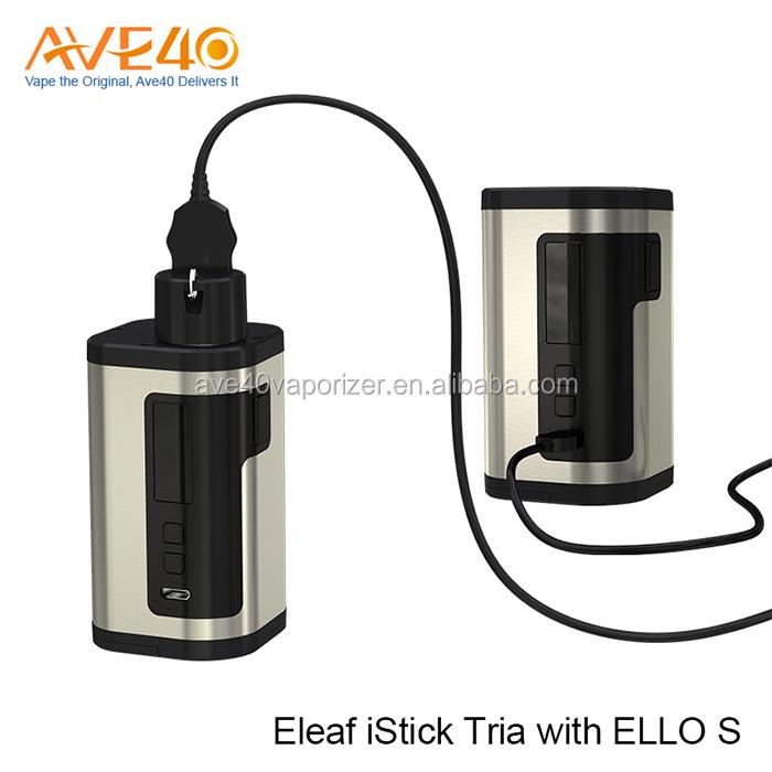 Eleaf-iStick-Tria7.jpg