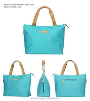 canvas shopping bags,canvas tote bags wholesale,cotton canvas shopping bag