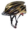 carbon mtb bicycle helmet, snell carbon fiber helmet, cycling riding gear carbon safety helmet