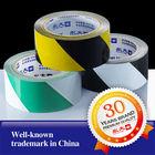 Adesivo de boa qualidade cuidado tape com alto desempenho