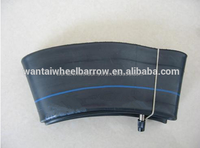 CHINA factory supplier alibaba shop top quality natural rubber inner tubes motorcycle inner tube truck tire inner tubes for sale