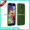 2014 the latest mobile phone case for samsung s5 ,for Samsung S5 case
