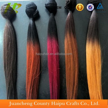 Aliexpress human hair Wholesale Silky Straight hair,100% remy virgin human hair extension,brazilian aliexpress hair