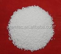 Needle form K12 Sodium Lauryl Sulphate (SLS)