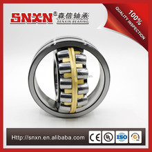 China bearing exporter high precision spherical roller bearing 23968CA