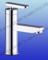 Excellent Promise Faucets