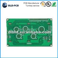 professional pcba manufacture/pcba smt pcb assembly/ pcba sample