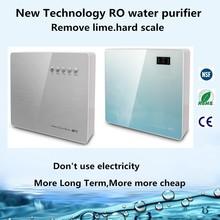 korea ceramic water filter with cheap price