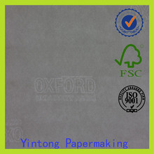 watermark paper specialty paper