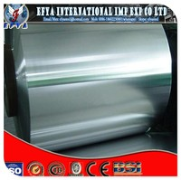 Galvanized Surface Treatment and Steel Plate Type 40 zinc coating galvanized steel coils