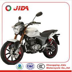 2014 200cc sport racing bike JD200S-4