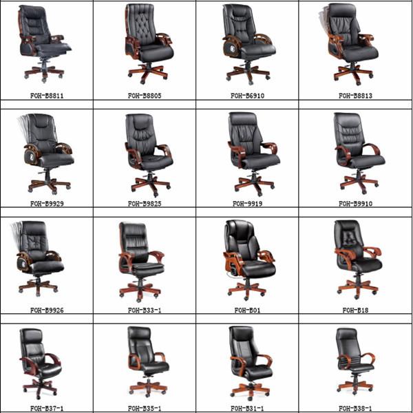 executive office chair otobi furniture in bangladesh price foh 1153