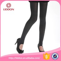 Pantyhose Stretch Pants Stockings Tights Leggings Casual Sexy Women Lady Fashion