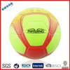 New designed Thermo bonding match soccer ball
