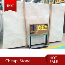 high quality marble & pure white marble&marble block price