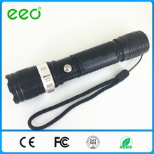 chinese led flashlight, high power rechargeable led flashlight, tactical led flashlight