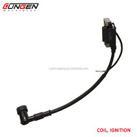 152F spare part of gasoline engine ignition coil