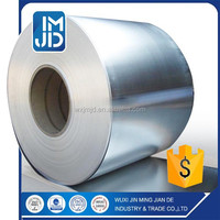 raw material 5005 O aluminum coil roll