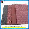 wholesale price customized types of tissue paper supplier in dubai