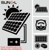 panel solar price for solar energy systems gri tie