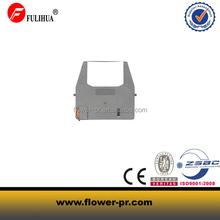 Fabric Printer Ribbon AP100 For CANON