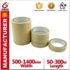 Adhesive Tape Production Line Crepe Paper Washi Tape Blue Masking Tape