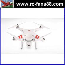 DJI Phantom 2 Vision FPV RC Quadcopter Drone With Integrated FPV Camera