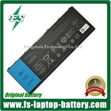 Dropship 2014 New Original FWRM8 Laptop Battery For Dell Latitude 10 Battery,Latitude 10 Tablet KY1TV PPNPH Battery