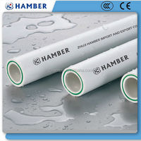 china plastic ppr pipe china polypropylene ppr pipe china ppr fiberglass pipe