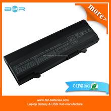 Genérico batería batería del ordenador portátil celular precio para Dell Latitude