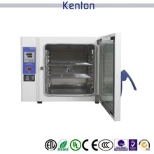 Kenton 75L drying oven stainless steel chamber 5-250 degree PID control system KH-75AS