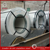201 410 430 304 DQ 2B NO.1 BA stainless steel coil
