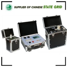 30KV VLF Tester Ultra-Low Frequency High Voltage Generator