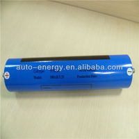 Xinyongfeng super power li-ion battery for multi-market new energy in EV HEV SOLAR STORAGE