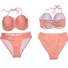 Bikini et maillot de bain armature sexy pour femmes