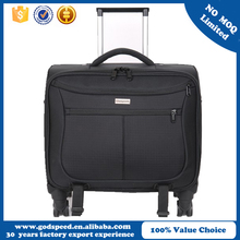 travel trolley bag protect camera accessories easy travel