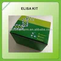 Chicken Platelet Factor 4,PF-4 elisa kit