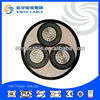 2015 Sinyu Aluminium core 4x35mm2 PVC Insulated and Jacket electric cable three phase