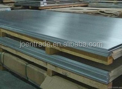 Exclusive certification 6061 international aluminum plate