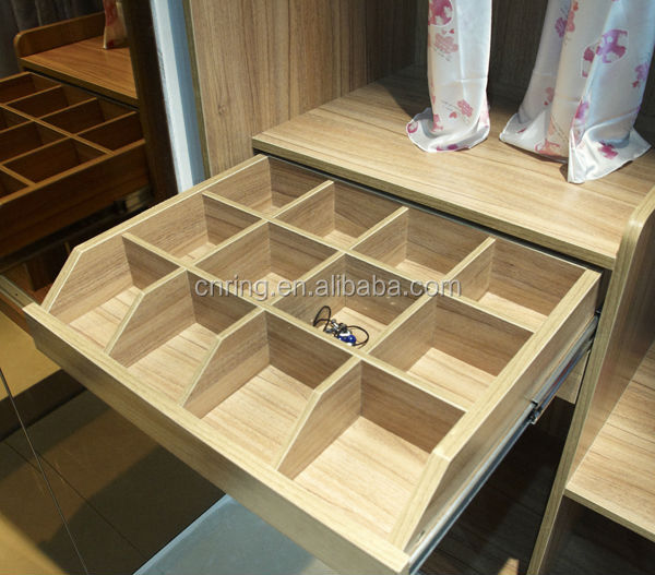 bedroom furniture prices wardrobe dressing table designs