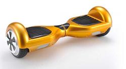 self balancing scooter 2 wheels/hoverboard/drifter/ balance board