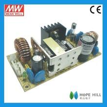 Meanwell PSD-30B-24 30W Single Output DC to DC digital analog converter walmart